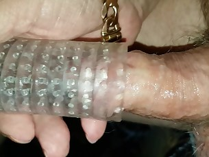 amateur handjob masturbation mature toys