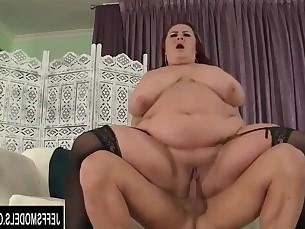 big-tits boobs bbw fatty hardcore mammy mature milf model