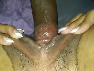 amateur big-cock daddy fuck homemade huge-cock interracial juicy licking