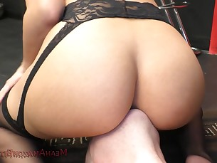 ass big-tits brunette car dolly facials fetish licking mammy