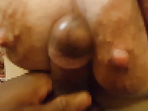 ass big-tits boobs big-cock cumshot bbw fuck hot huge-cock
