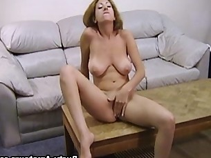 amateur big-tits boobs bus busty dildo fingering jerking mammy