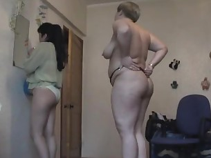 ass big-tits boobs bbw lesbian mammy mature