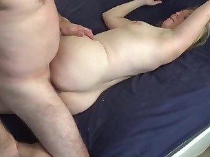 amateur ass blonde cumshot doggy-style foot-fetish friends fuck licking