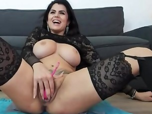 ass babe big-tits boobs dancing hot mammy milf orgasm