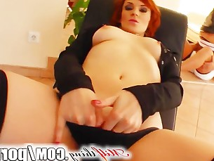 blowjob big-cock cosplay cumshot fuck hot mammy milf natural