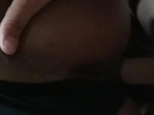 babe brunette big-cock bbw small-tits little mammy mature milf