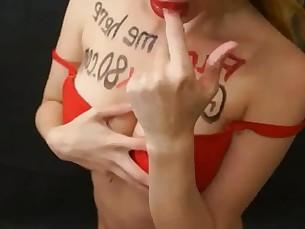 amateur anal ass babe blowjob fetish hardcore masturbation milf