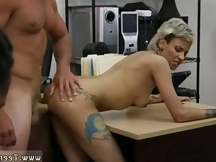 amateur ass bathroom cash cumshot facials fuck handjob hot