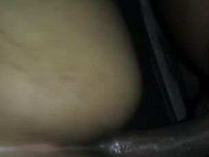 amateur anal ass babe big-cock couple creampie ebony bbw