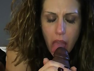 amateur anal ass big-tits boobs big-cock gang-bang huge-cock interracial