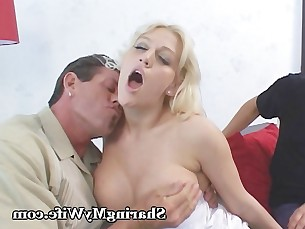 amateur big-tits blonde bus busty big-cock dolly fetish foot-fetish