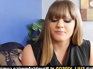 babe big-tits blonde dolly fisting handjob homemade milf monster