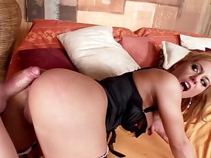 anal big-tits blonde big-cock cumshot fingering hot huge-cock lover