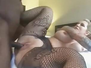 anal big-cock milf