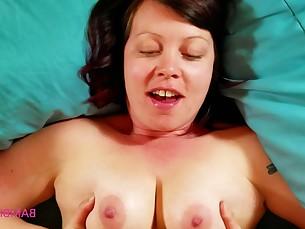 amateur blowjob boobs big-cock cumshot curvy fuck homemade small-tits