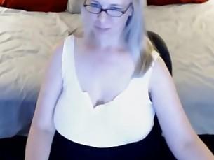 18-21 amateur anal ass big-tits crazy cumshot fuck gang-bang