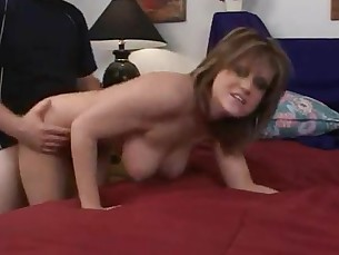 ass big-tits blonde blowjob hot masturbation milf stunning