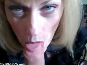 amateur blonde blowjob big-cock cougar creampie cumshot granny huge-cock
