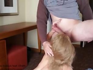 babe big-tits blonde bus cumshot handjob hot mammy milf