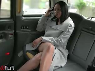 amateur anal ass black blowjob brunette creampie cumshot doggy-style