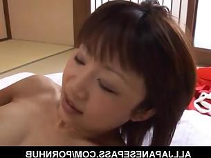 ass blowjob big-cock cumshot deepthroat fingering foot-fetish fuck hardcore
