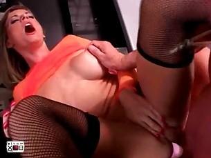 anal big-tits hardcore hidden-cam mammy pornstar toys