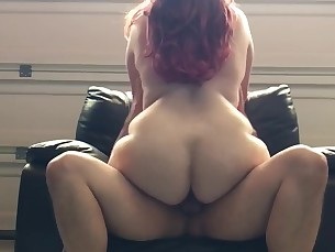 amateur ass cumshot bbw innocent mammy milf ride toys