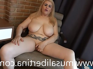 big-tits boobs dildo fetish fuck hot hotel kinky mammy