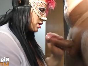 amateur ass black brunette ebony fatty hardcore mature