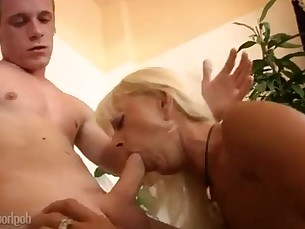 ass hardcore licking mammy mature milf rimming