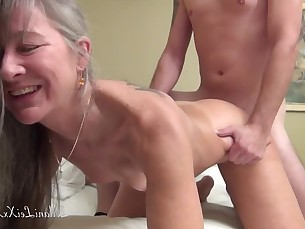 69 amateur big-tits blowjob boobs big-cock cougar cumshot doggy-style