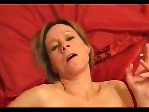 fetish milf nasty smoking