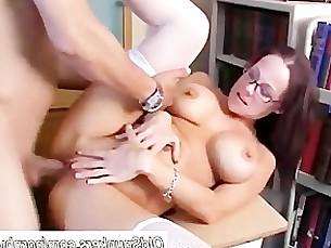 big-tits boobs brunette cougar cumshot hardcore hot juicy kiss