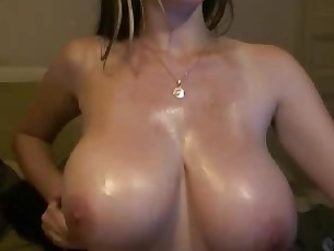 amateur big-tits boobs brunette crazy hot mammy milf nasty