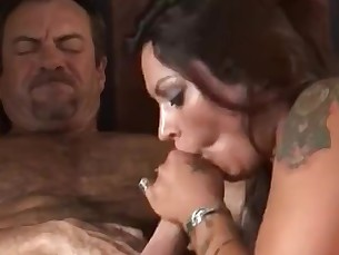 anal ass big-tits boobs fuck hardcore hot hotel mammy