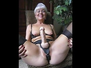 cumshot hot mammy mature milf orgasm
