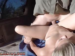 blonde blowjob celeb cumshot daughter facials friends fuck hot