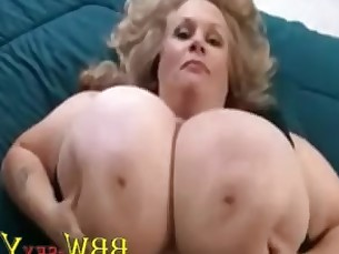 amateur ass big-tits boobs curvy bbw fatty juicy mammy