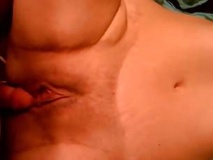 amateur big-tits boobs cumshot bbw fuck milf prostitut wife