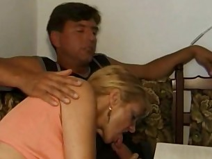 amateur blowjob big-cock cougar friends homemade huge-cock milf sucking