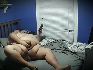 amateur bbw little masturbation mature webcam