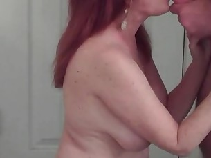 18-21 amateur blowjob cumshot bbw homemade hot mature milf