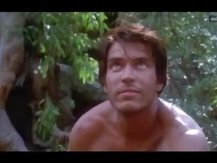 celeb milf nude full-movie