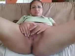 big-tits black boobs ebony mammy mature milf pussy