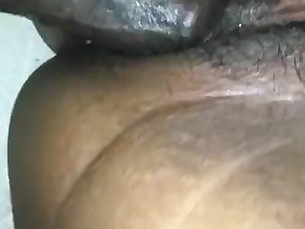 amateur ass black big-cock ebony bbw fuck milf pov