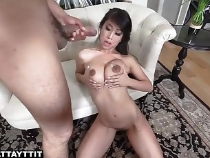 anal ass beauty big-tits boobs bus fuck hot mammy